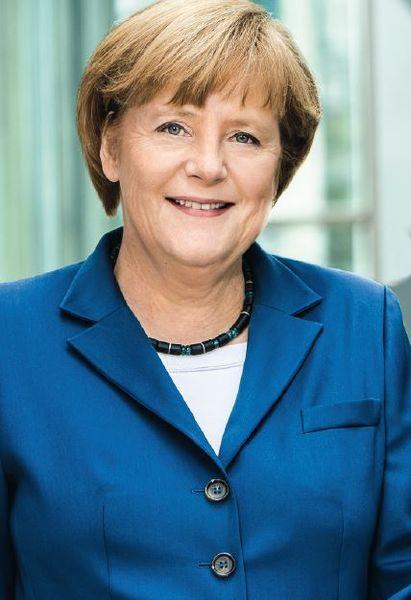 cdu-wiesloch-de
