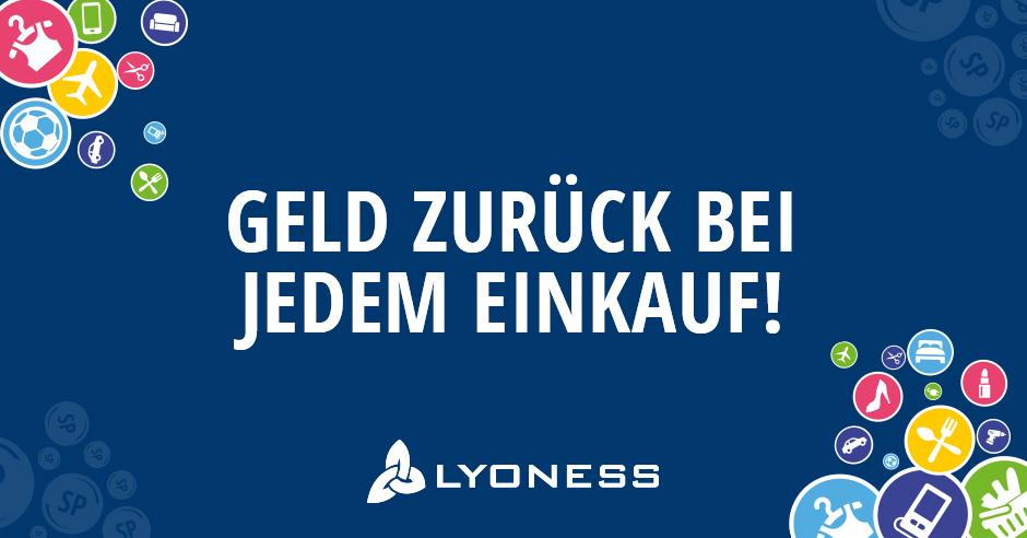 lyoness-cashback-de